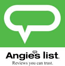 angies list reviews profile