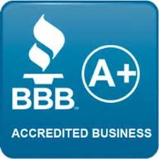 bbb profile reviews