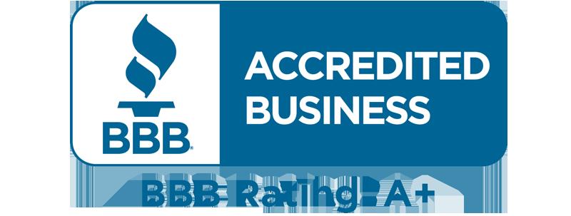 bbb profile reviews