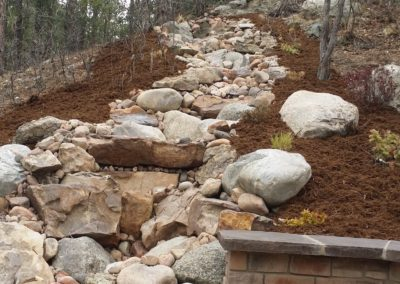 mulch-installation-colorado-springs1